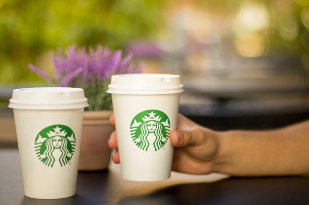 coffee-1281842_1920.jpg