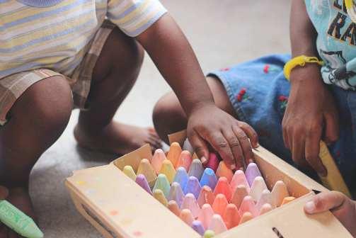 Haiti Chalk.jpg