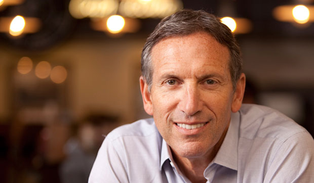 howard-schultz