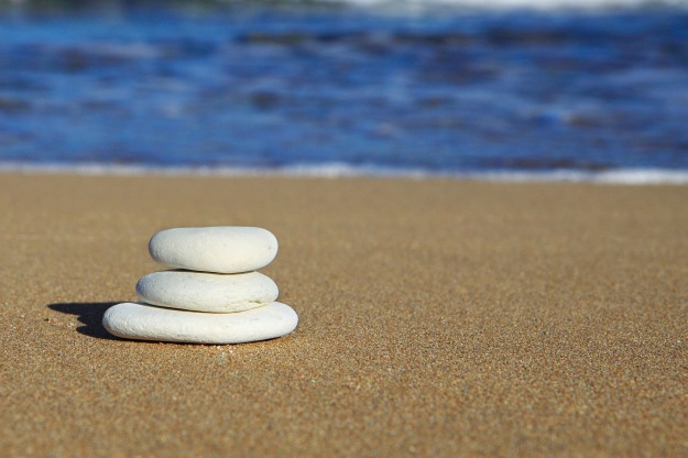 balance-15712_1920.jpg