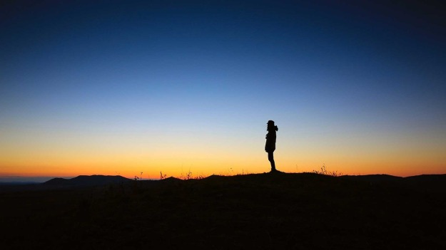 sunset-1207326_1280.jpg