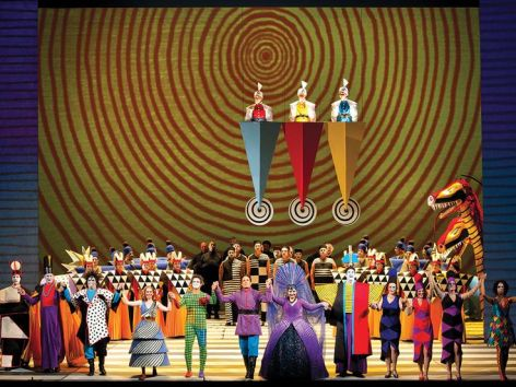 the magic flute.jpg