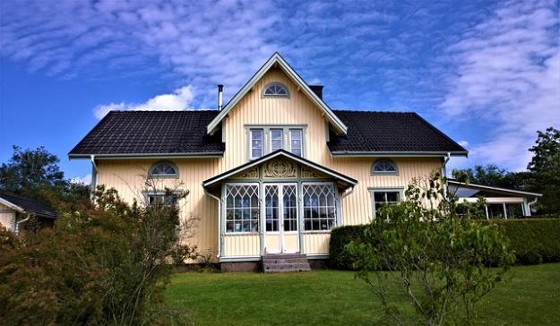 house-2977085_640