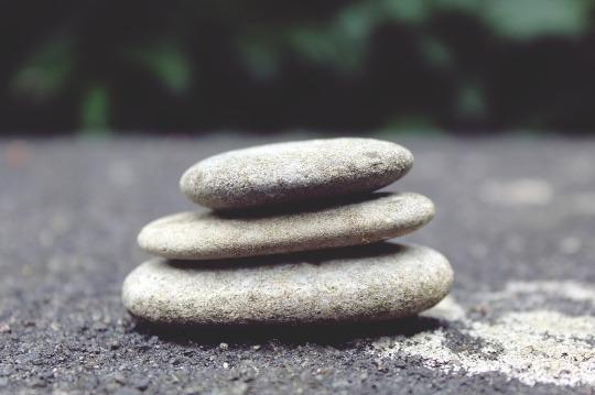 stones-944145_1280.jpg