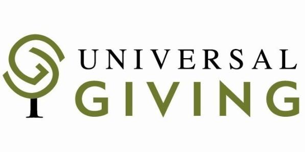 UG_Logo_HiRes_SM.jpg