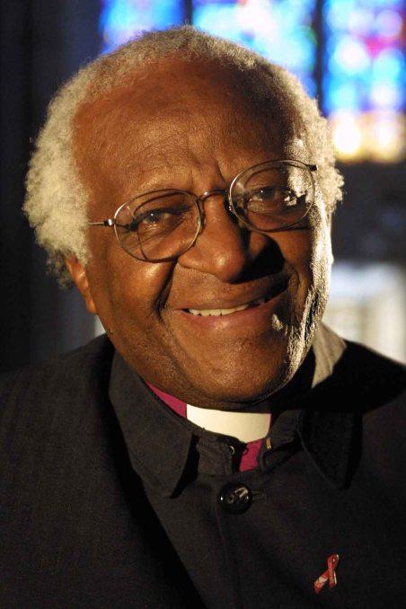 Archbishop-Tutu-medium.jpg