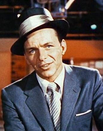 Frank_Sinatra_'57.jpg